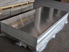 氧化铝板多少钱,铝镁硅合金板,深圳铝板厂家