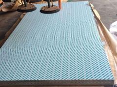 氧化铝板多少钱,铝板,深圳铝板厂家