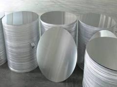 氧化铝板多少钱,花纹铝板,深圳铝板厂家