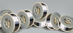 J607RH高韧性超低氢低合金高强度钢焊条