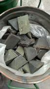50g-500g镧铈混合稀土金属  生产厂家 质量保证 货源充足 彭山银鑫稀土长期生产销售