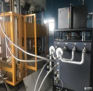 模温机导热油清洗剂