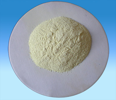 负载催化剂稀土氧化物,陶瓷塑料用稀土氧化物,大比表面稀土氧化铈