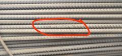 长期大量收购1.5米以上12国标螺纹钢钢筋