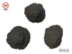 安阳豫铖鑫专业生产出硅溶胶金属硅粉