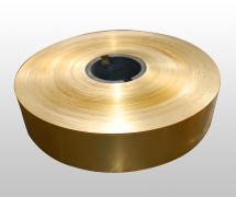 锡青铜QSn4-0.3铜带