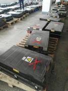 福建電池回收,新能源底盤模組回收