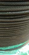 长期求购钢丝绳