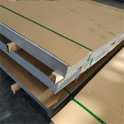 太钢天管304不锈钢超精磨不锈钢镜面板 卓顺不锈钢板 量...