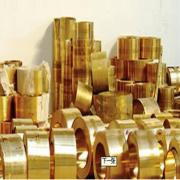 出售进口H62铜带(厚0.18-0.25MM.Y.Y2)