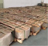 出售进口电解钴(≥99.8%/)