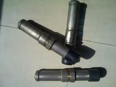 富阳声测管厂家-富阳注浆管厂家-富阳钢花管厂家