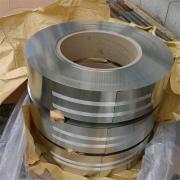 白铜带厂家 C7701洋白铜带