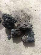 新疆出售烧结块,有意者联系
