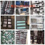 求购:进口国产变频器,伺服器,plc,触摸屏,各种工控卡...