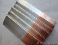 南宁专用防雷铜包钢接地线