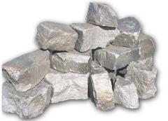 采购:高铬 每月500吨 自然块 普硅 磷0.035