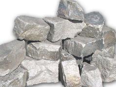 出售:1.5以下低硅高碳铬铁,低碳铬铁