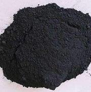 湖南金雕能源科技有限公司供应各种再生碳化钨