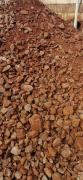 采购低品位铁矿石