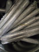 供应金属镉、镉棒、镉锭、镉粒、高纯镉99.99%-99.99999%