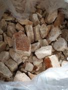 农用硝酸稀土/农用氯化稀土/氢氧化镧/氢氧化铈 价优质好 彭山银鑫稀土长期生产提供