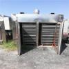 供应:二手真空干燥箱 二手双门双车烘箱