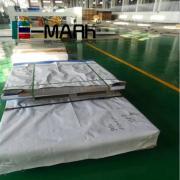 进口1060-H24铝板 口罩配件用1060铝板 106...