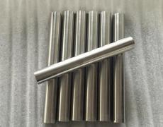 高精度W70Cu30钨铜棒 日本进口钨铜棒批发
