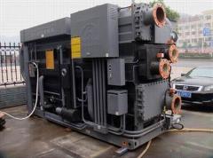 求购:专业回收机械设备 工业设备 金属资源 建筑废料及废...