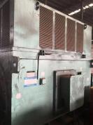求购:方箱轴承电机多台 功率800