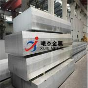 mg6181铝板用途特点,6181铝板价格及生产厂家