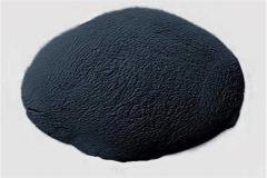 回收钴酸锂回收锂电池原材料