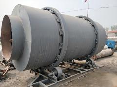 供应:干燥设号备多台 型号齐全