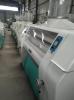 供应:长年收售各种磨粉机 布勒 张家口 GPS 高方筛 清粉机 振动筛 100/1000吨整套面粉生产线