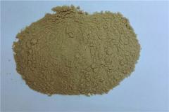 回收氧化亚钴/回收四氧化三钴