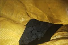 回收三元材料 电池材料回收 三元材料价格回收