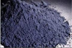 大量回收散装/钴粉