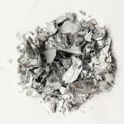 长期高价回收碲及含碲的物料