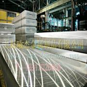 供应5a03铝合金价格,5a03铝板用途特点及性能成分