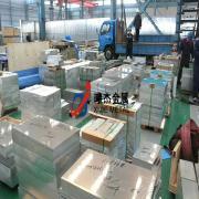 供应6060铝合金价格,6060铝板用途特点及性能成分