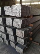 天津鑫强运钢铁有限公司