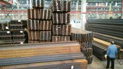 重庆瑞锦金属材料有限公司