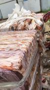 湖北黄石地区,出售包铝型厂的纸