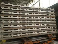邯郸市邯山诚建铁路器材有限公司