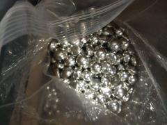 低价供应云锡锡锭、锡球、锡条、锡粉99%-99.99999%