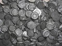 我司长期高价回收梅花镍/加拿大镍/挪威镍/金川镍
