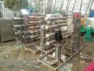 供应:二手水处理设备 联系15166775225