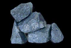 72硅鐵,硅鐵生產廠家,硅鐵供應 河南匯金冶金