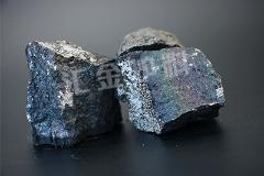 锰铁,65锰铁,价格低,锰铁供应厂家-河南汇金冶金